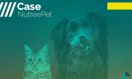 Case Nutree Pet: como conteúdo relevante pode aumentar o engajamento