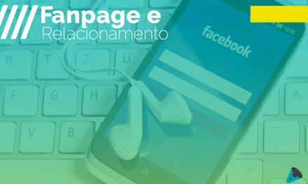 Por que sua empresa precisa de uma página no Facebook?