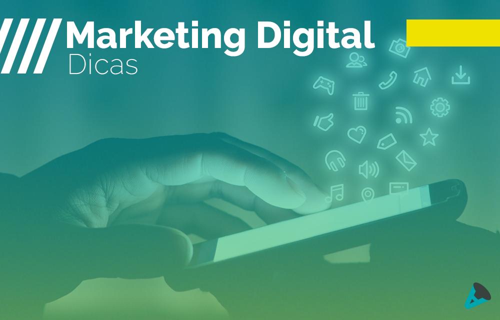 O que uma agência de marketing digital pode fazer pela sua empresa?