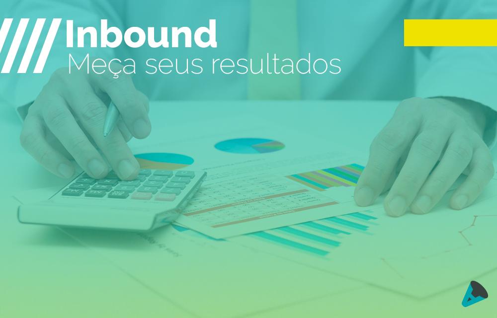 Quais métricas de Inbound Marketing você deve acompanhar?