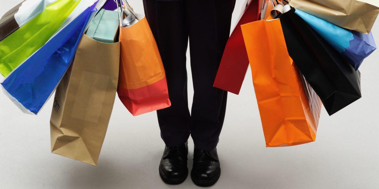 Fórum: Como tem sentido o comportamento de consumo no mercado hoje?