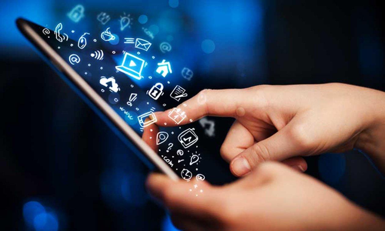 Fórum: O digital nas empresas nos dias de hoje