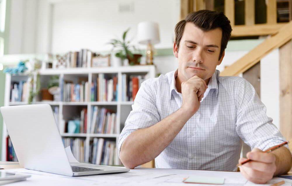 Aprenda como definir metas de vendas para sua empresa