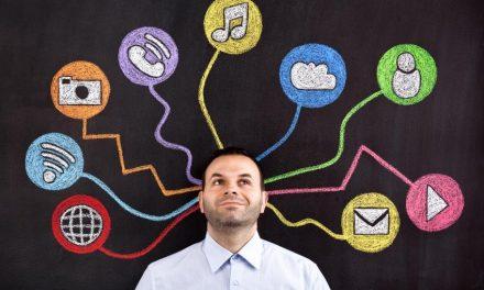 Como definir qual é a melhor rede social para sua empresa?