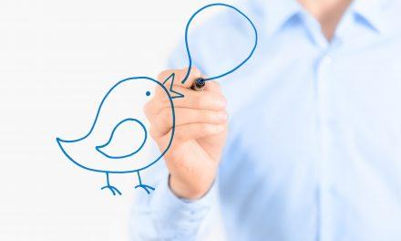 Twitter: conteúdo relevante que influenciou as redes sociais