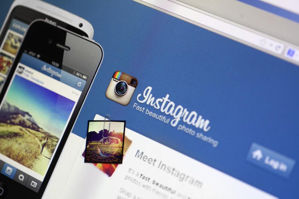 Você sabe usar o Instagram para aumentar as suas vendas? Confira nossas dicas!