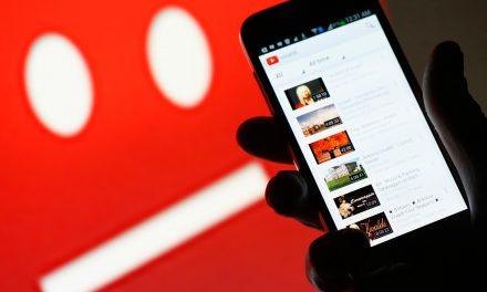 YouTube: origem e motivos para considerá-lo em sua estratégia de MKT