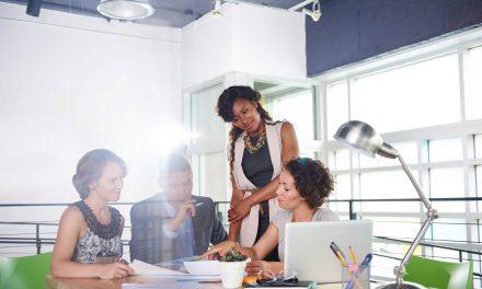 Como identificar se sua empresa precisa de uma agência de comunicação integrada