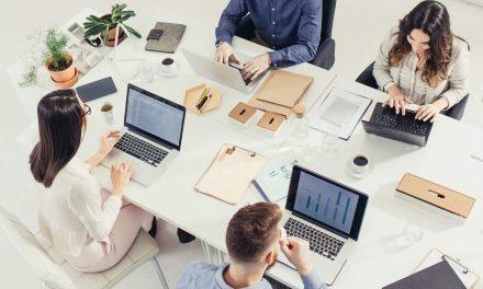 Como profissionais especializados podem melhorar a marca da minha empresa?