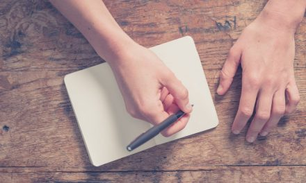 Copywriting: como criar conteúdo atrativo e que venda sua empresa