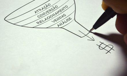 Como o funil de vendas pode aumentar o lucro da sua empresa?
