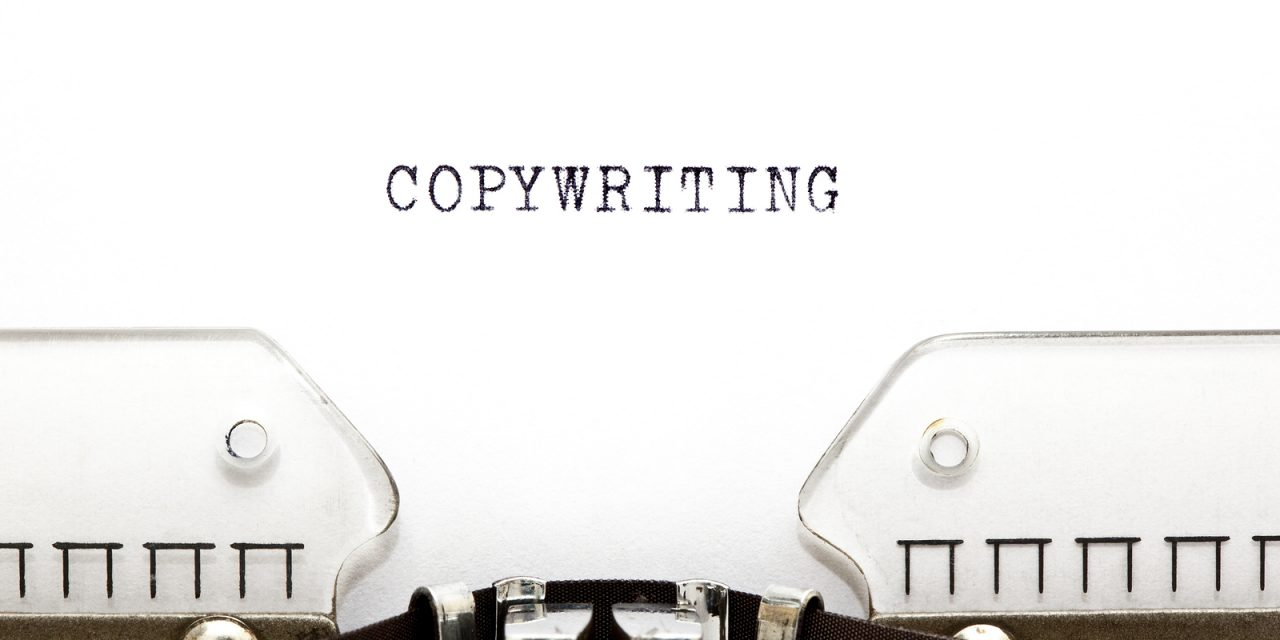 Como aplicar o copywriting em marketing digital de varejo? Entenda!