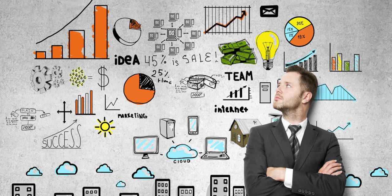 Planejamento de marketing digital e o gerenciamento de crise: como evitar um desastre futuro?
