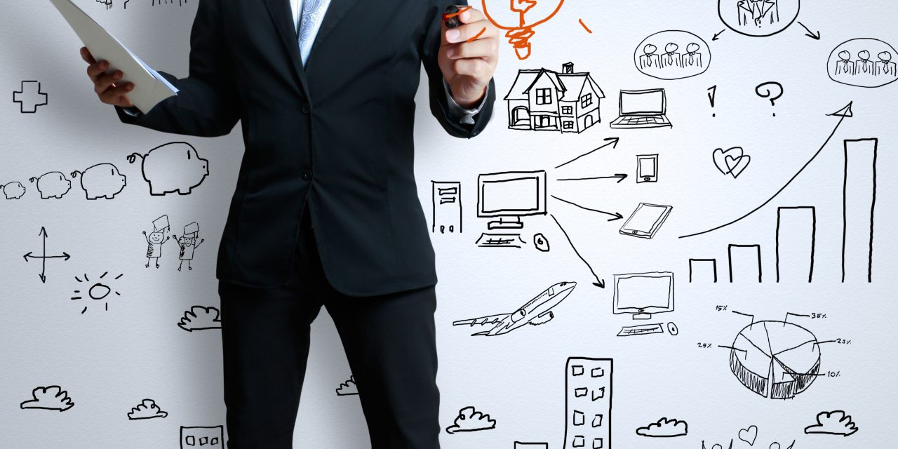 Como fazer um planejamento de marketing digital matador? (Parte 2 – O Retorno)