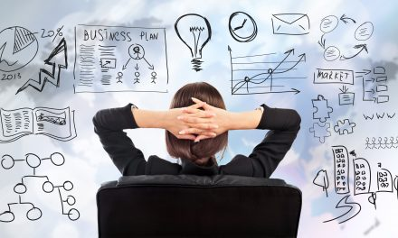 Como fazer um planejamento de marketing digital matador? (Parte 1)