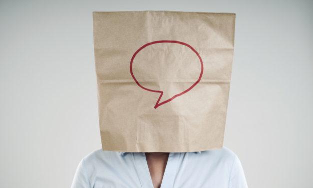 Awareness: por que ela é tão importante para o seu funil de vendas?