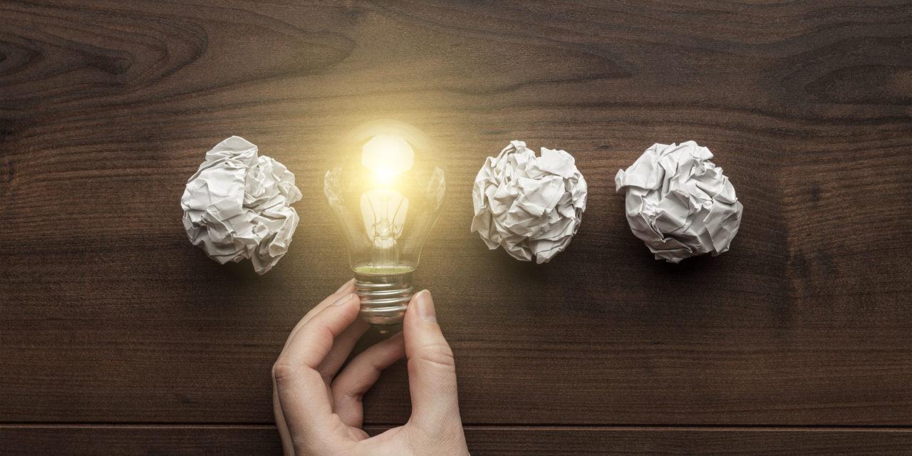 Dica rápida: 3 melhores práticas de marketing de conteúdo pra você começar hoje com sua estratégia!