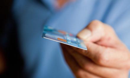 A importância da fidelização e a lealdade de clientes