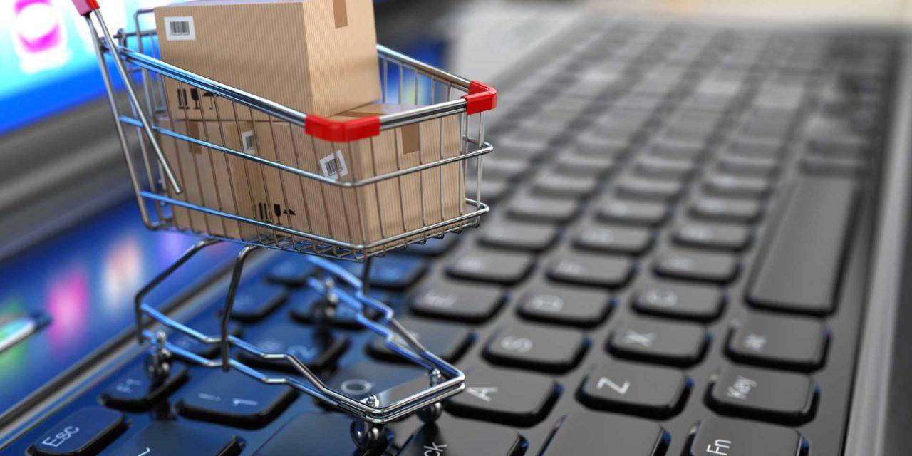 Inbound Commerce: técnicas de conteúdo para vendas online
