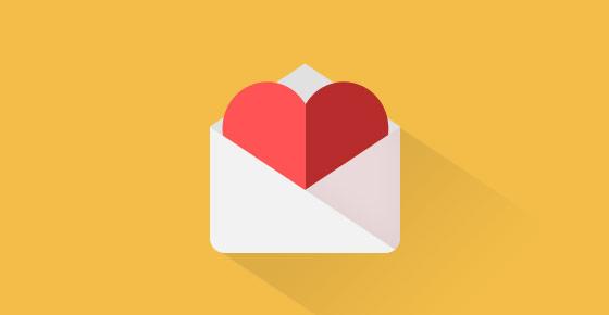 E-mail de relacionamento, importante para o inbound commerce