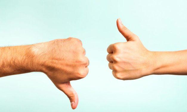 Pós-venda: como fortalecer os laços com seus clientes?