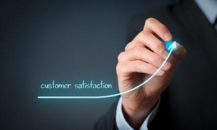 Satisfação dos clientes: como medir?