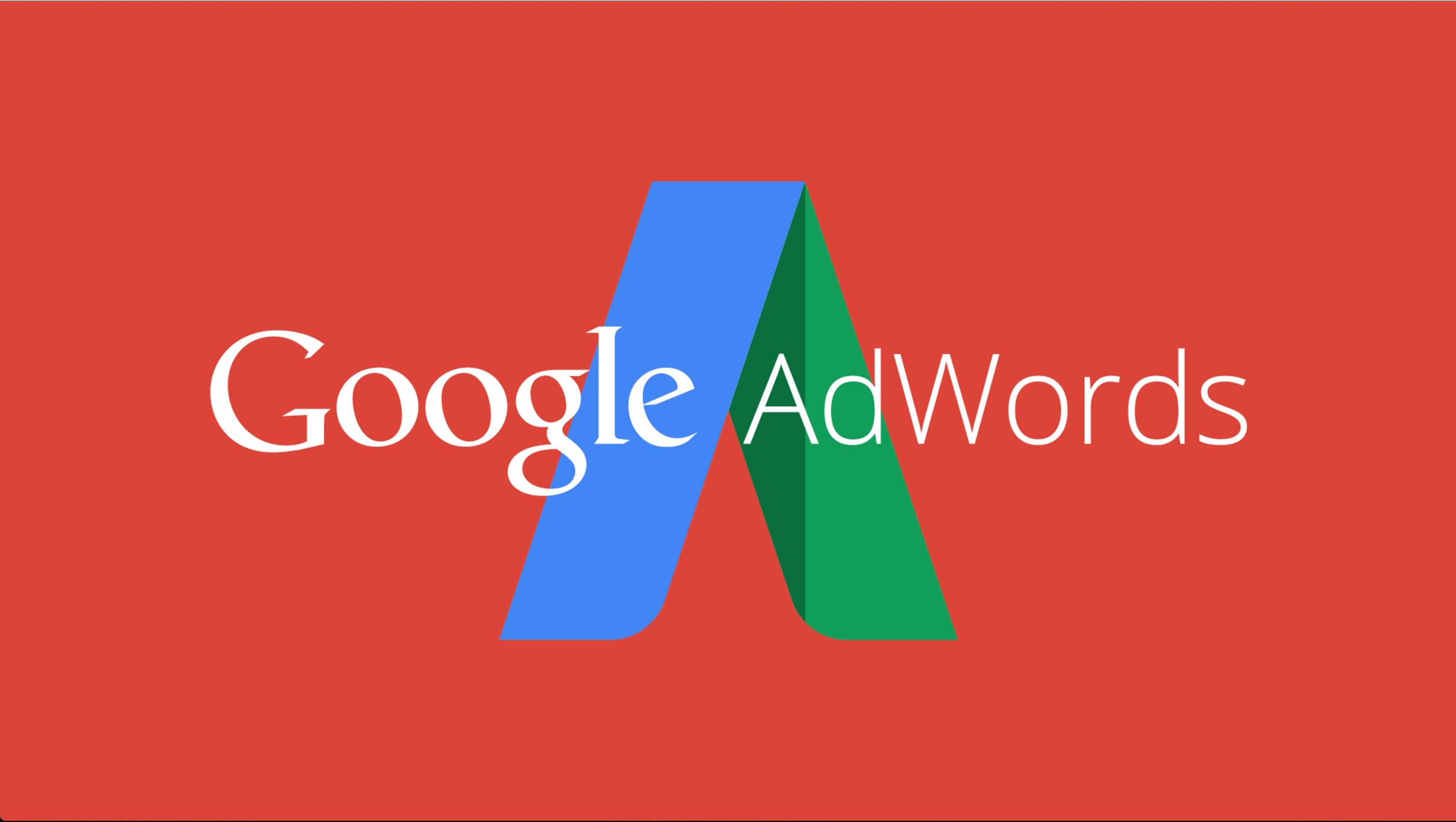 Vamos falar de coisa boa: Google AdWords!