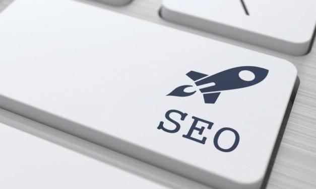 SEO: deixe seu site top para ficar no topo