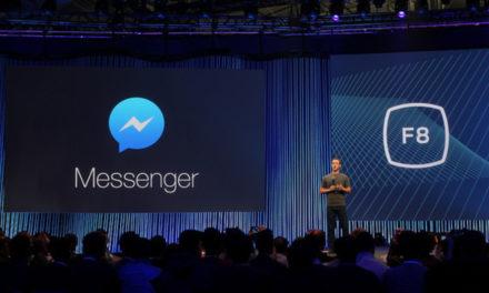 Facebook Messenger: batendo papo com os seus clientes