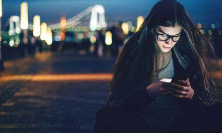 8 dados sobre o consumo das redes sociais