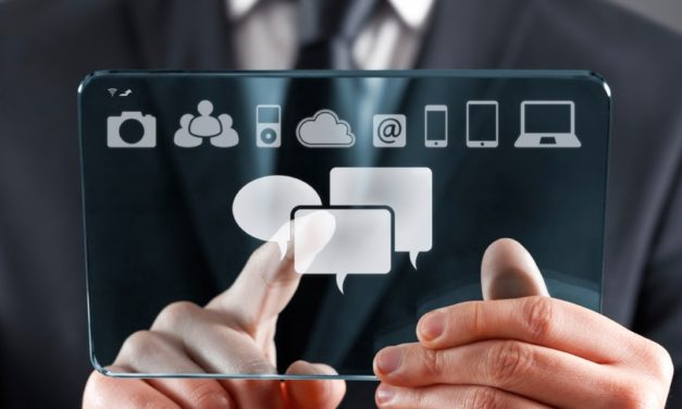 7 tendências do marketing digital que você tem que saber