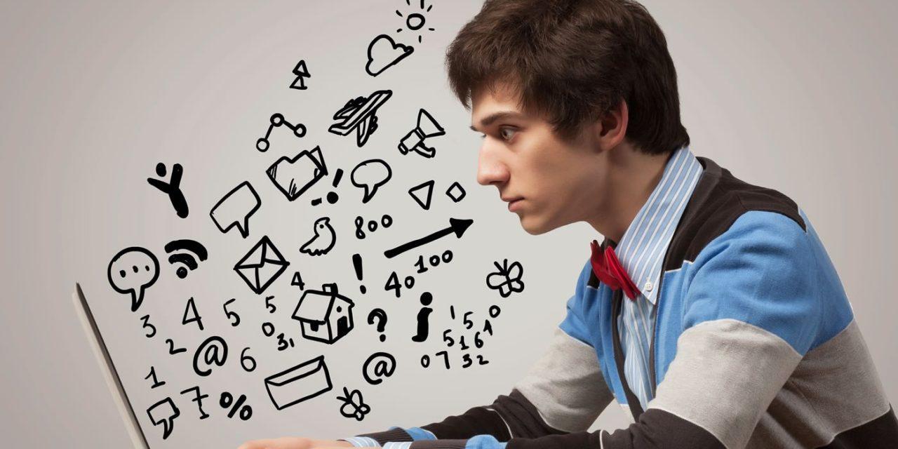 Top cursos de marketing para impulsionar sua carreira! Melhor: são grátis!