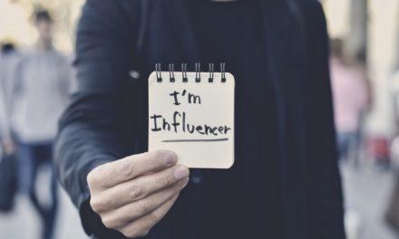 Marketing de influência: 5 mitos pra você ignorar!