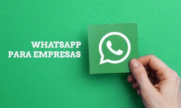 8 dicas de como utilizar o WhatsApp para negócios