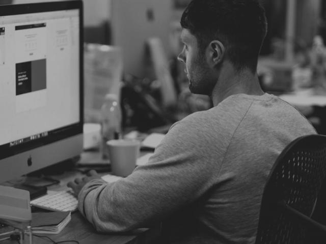 Estratégia de marketing digital: entenda como ela pode ajudar sua empresa