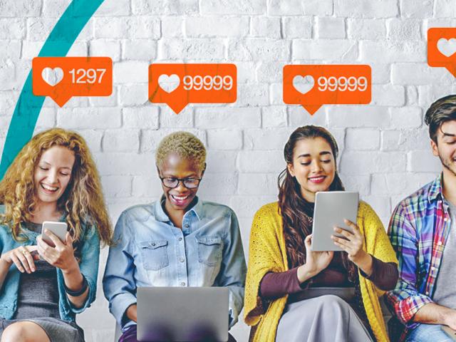 Influenciadores digitais: descubra como eles podem ajudar a sua empresa