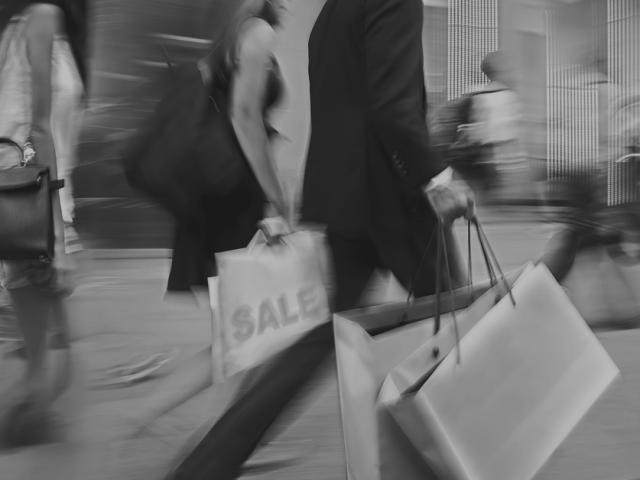 Datas comemorativas: como usar o marketing sazonal para aumentar suas vendas