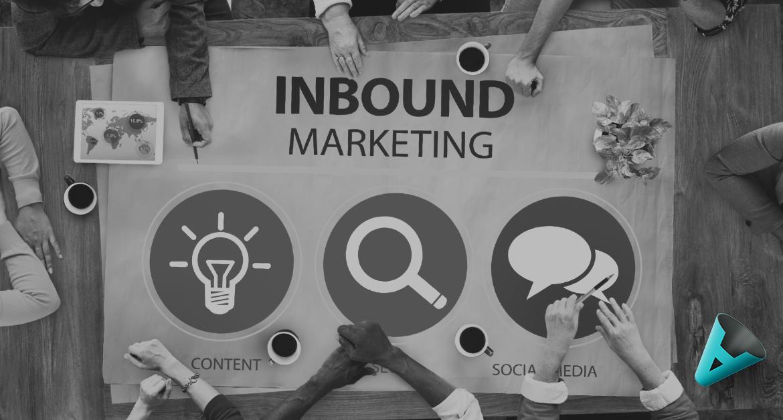 Como o Inbound Marketing pode transformar relacionamento com clientes