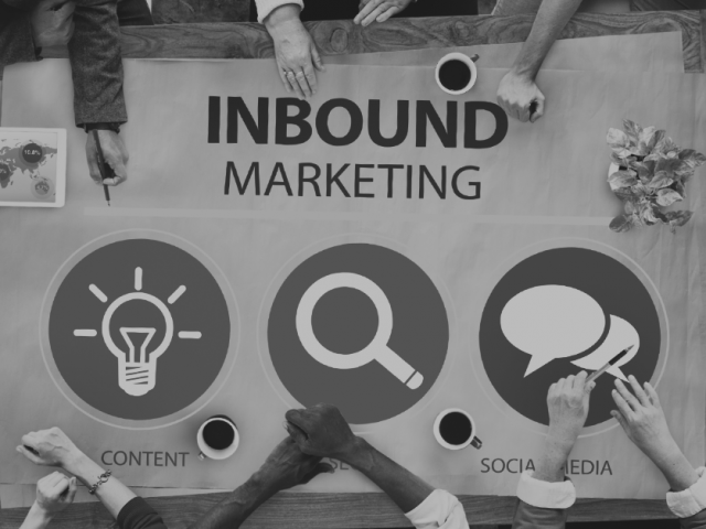 Como o Inbound Marketing pode transformar relacionamento com clientes