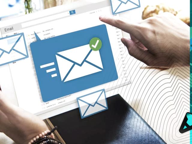 Afinal: e-mail marketing ainda funciona?
