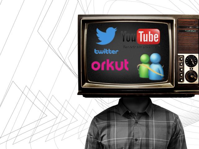 #10YearsChallenge: Como uma década se reflete na evolução da internet