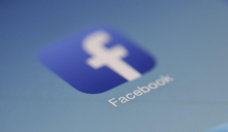 22/07: O dia em que o Facebook resolveu testar a paciência dos proprietários de contas de anúncios