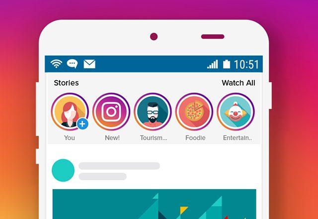 14 dicas de como usar o Instagram Stories nas suas estratégias de marketing