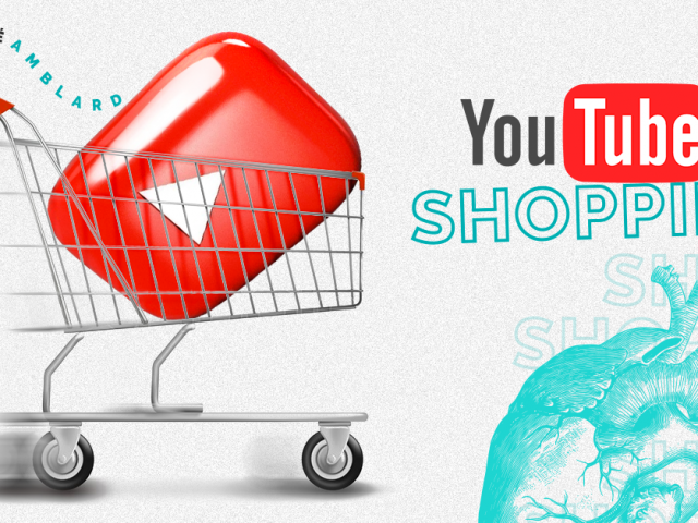 YouTube Shopping? Google lança Shopping Ads na plataforma de vídeos