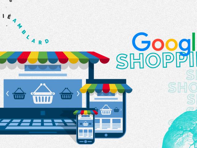 Google Shopping: tudo o que você precisa saber
