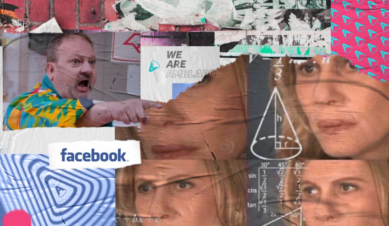 Os grupos de Facebook, são o futuro da rede?