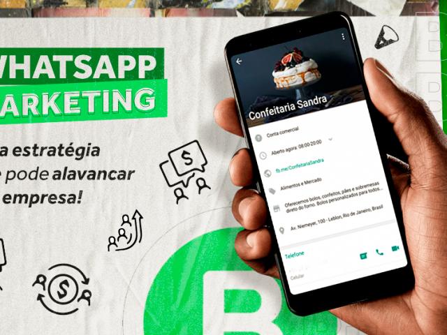 whasapp-marketing-estrategia-amblard