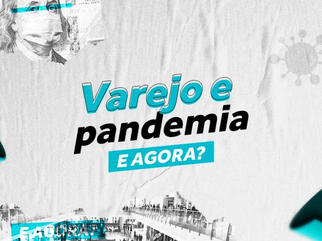 Varejo e o coronavírus: estratégias de marketing para enfrentar a pandemia